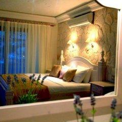 Oasis Hotel комната для гостей фото 2