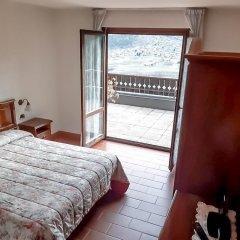 Отель Panoramique Италия, Сарре - отзывы, цены и фото номеров - забронировать отель Panoramique онлайн фото 4