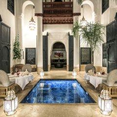 Отель Dar Assiya Марокко, Марракеш - отзывы, цены и фото номеров - забронировать отель Dar Assiya онлайн фото 3
