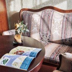 Гостиница Золотое Кольцо Кострома спа фото 2