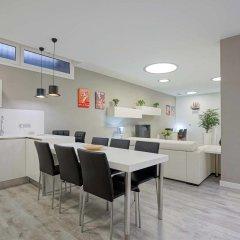 Отель Apartamento Lagun Concha Beach Испания, Сан-Себастьян - отзывы, цены и фото номеров - забронировать отель Apartamento Lagun Concha Beach онлайн фото 3