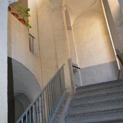 Отель B&B Le Volte Сарно интерьер отеля фото 2
