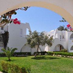 Отель Djerba Haroun Тунис, Мидун - отзывы, цены и фото номеров - забронировать отель Djerba Haroun онлайн фото 4