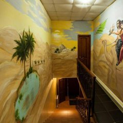 Гостиница Tysacha i odna noch в Оренбурге 2 отзыва об отеле, цены и фото номеров - забронировать гостиницу Tysacha i odna noch онлайн Оренбург