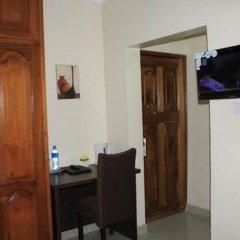 Отель Tyndale Residence Ltd удобства в номере