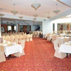Pamukkale Турция, Памуккале - 1 отзыв об отеле, цены и фото номеров - забронировать отель Pamukkale онлайн фото 7