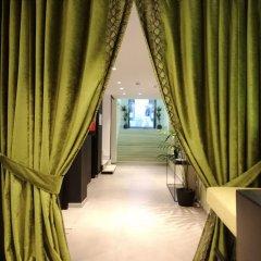 Отель The Walt Madrid комната для гостей