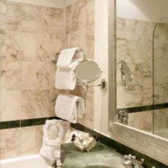 Отель Grand Hotel Rimini Италия, Римини - 4 отзыва об отеле, цены и фото номеров - забронировать отель Grand Hotel Rimini онлайн фото 5