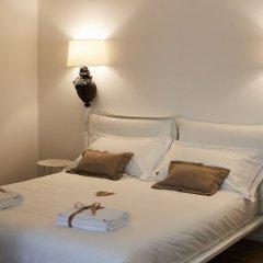 Отель Iulius Suite & spa Конверсано комната для гостей фото 2