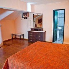 Отель Vasilaras Hotel Греция, Агистри - отзывы, цены и фото номеров - забронировать отель Vasilaras Hotel онлайн фото 3