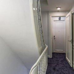 Отель No. 377 House Нидерланды, Амстердам - отзывы, цены и фото номеров - забронировать отель No. 377 House онлайн интерьер отеля