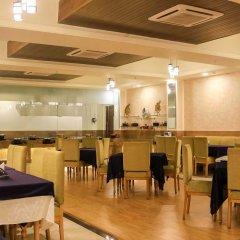 Отель Dee Marks Hotel & Resorts Индия, Нью-Дели - отзывы, цены и фото номеров - забронировать отель Dee Marks Hotel & Resorts онлайн помещение для мероприятий фото 2
