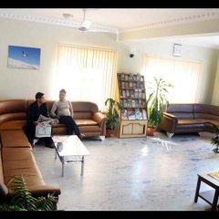 Отель Third Pole Непал, Покхара - отзывы, цены и фото номеров - забронировать отель Third Pole онлайн интерьер отеля фото 3