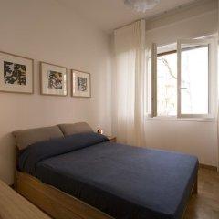 Отель Bed and Breakfast San Carlo Костиглиоле-д'Асти комната для гостей