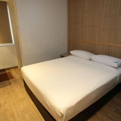 Hotel 81 Premier Star комната для гостей фото 5