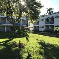 Отель Tobys Resort Ямайка, Монтего-Бей - отзывы, цены и фото номеров - забронировать отель Tobys Resort онлайн фото 15