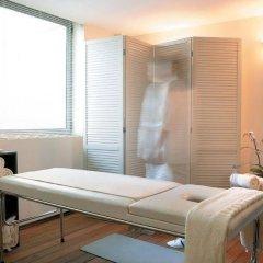 Отель Wyndham Grand Athens Греция, Афины - 1 отзыв об отеле, цены и фото номеров - забронировать отель Wyndham Grand Athens онлайн спа