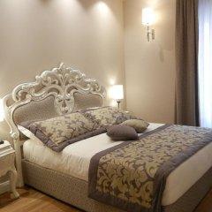 Отель Delle Nazioni Италия, Милан - отзывы, цены и фото номеров - забронировать отель Delle Nazioni онлайн комната для гостей фото 7