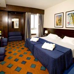 Отель Algarve Casino Португалия, Портимао - отзывы, цены и фото номеров - забронировать отель Algarve Casino онлайн комната для гостей фото 4