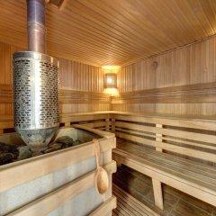 Гостиница Altair Hotel Украина, Буковель - отзывы, цены и фото номеров - забронировать гостиницу Altair Hotel онлайн сауна