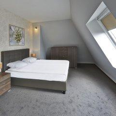 Отель Thon Residence Parnasse Бельгия, Брюссель - отзывы, цены и фото номеров - забронировать отель Thon Residence Parnasse онлайн фото 6