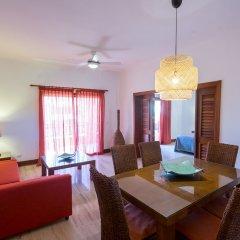 Отель TOT Punta Cana Apartments Доминикана, Пунта Кана - отзывы, цены и фото номеров - забронировать отель TOT Punta Cana Apartments онлайн фото 5