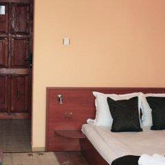 Отель Dvata Brjasta Family Hotel Болгария, Асеновград - отзывы, цены и фото номеров - забронировать отель Dvata Brjasta Family Hotel онлайн комната для гостей фото 4
