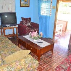 Отель Little Shaw Park Guest House комната для гостей фото 5