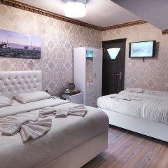 Diyar Hotel комната для гостей фото 5
