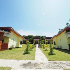 Отель Anyaman Lanta House Ланта фото 7