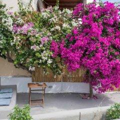Отель Euphoria Suites Греция, Остров Санторини - отзывы, цены и фото номеров - забронировать отель Euphoria Suites онлайн