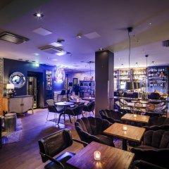 Отель F6 Финляндия, Хельсинки - отзывы, цены и фото номеров - забронировать отель F6 онлайн гостиничный бар