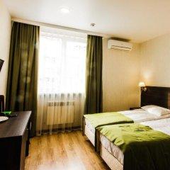 Гостиница Экодом Сочи 3* Стандартный номер с различными типами кроватей фото 16