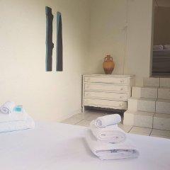 Отель Guesthouse Casadoalto - Ex Casabranca ванная