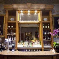 Отель Grange Strathmore гостиничный бар фото 2