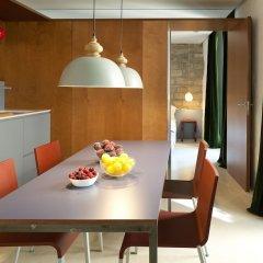 Отель Neri – Relais & Chateaux Испания, Барселона - отзывы, цены и фото номеров - забронировать отель Neri – Relais & Chateaux онлайн в номере