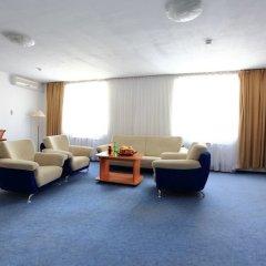 Гостиница Тенгри Казахстан, Атырау - 1 отзыв об отеле, цены и фото номеров - забронировать гостиницу Тенгри онлайн комната для гостей фото 4