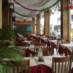 Отель SM Resort Phuket Пхукет питание фото 2