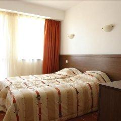 Winslow Elegance Hotel комната для гостей