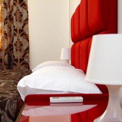 Гостиница Рица Парк удобства в номере