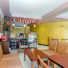 Отель Alejandra Hotel Филиппины, Макати - отзывы, цены и фото номеров - забронировать отель Alejandra Hotel онлайн питание фото 3