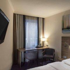 Отель Wyndham Köln удобства в номере фото 2
