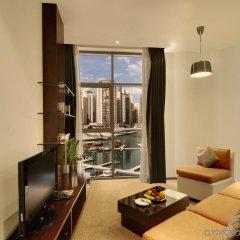 Signature Hotel Apartments & Spa комната для гостей фото 2
