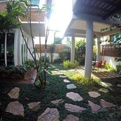 Отель Murraya Residence Бангкок фото 5