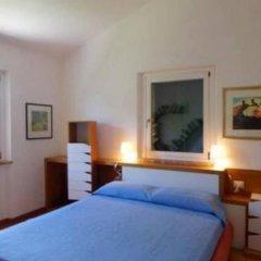 Отель Appartamento Borioni Нумана комната для гостей