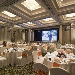 Отель Sunway Putra Hotel Малайзия, Куала-Лумпур - 2 отзыва об отеле, цены и фото номеров - забронировать отель Sunway Putra Hotel онлайн помещение для мероприятий