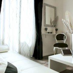 Отель Rome Key Luxury House Италия, Рим - отзывы, цены и фото номеров - забронировать отель Rome Key Luxury House онлайн спа фото 2