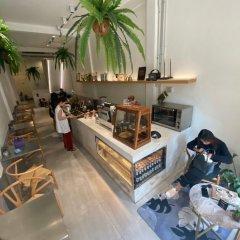 Отель The Orientale Таиланд, Бангкок - отзывы, цены и фото номеров - забронировать отель The Orientale онлайн фото 15