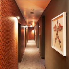 Internacional Design Hotel спа фото 2
