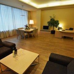 Riga Islande Hotel Рига спа
